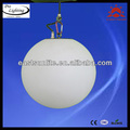 2014 Led Ball/Zoom ball/led color ball