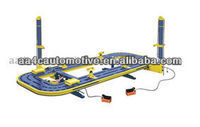 Car Body Repair System AA-ACR199