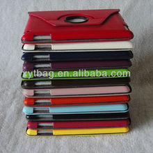 Tablet pc case factory direct sale