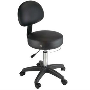 Mobile Therapist Stool available R595.00 incl VAT