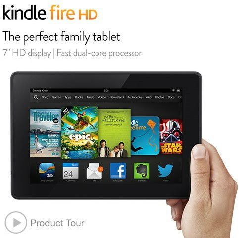 anti-radiation screen protector for laptop / pc for Kindle fire HD 7 Tablet