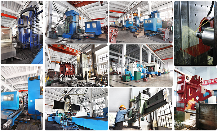New Arrival Promotion portable injection molding machine