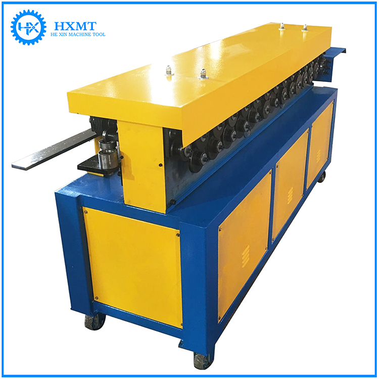 Gasket Types Metric Compact Axle Ductile Iron Blind Pipe Custom Flange Machine