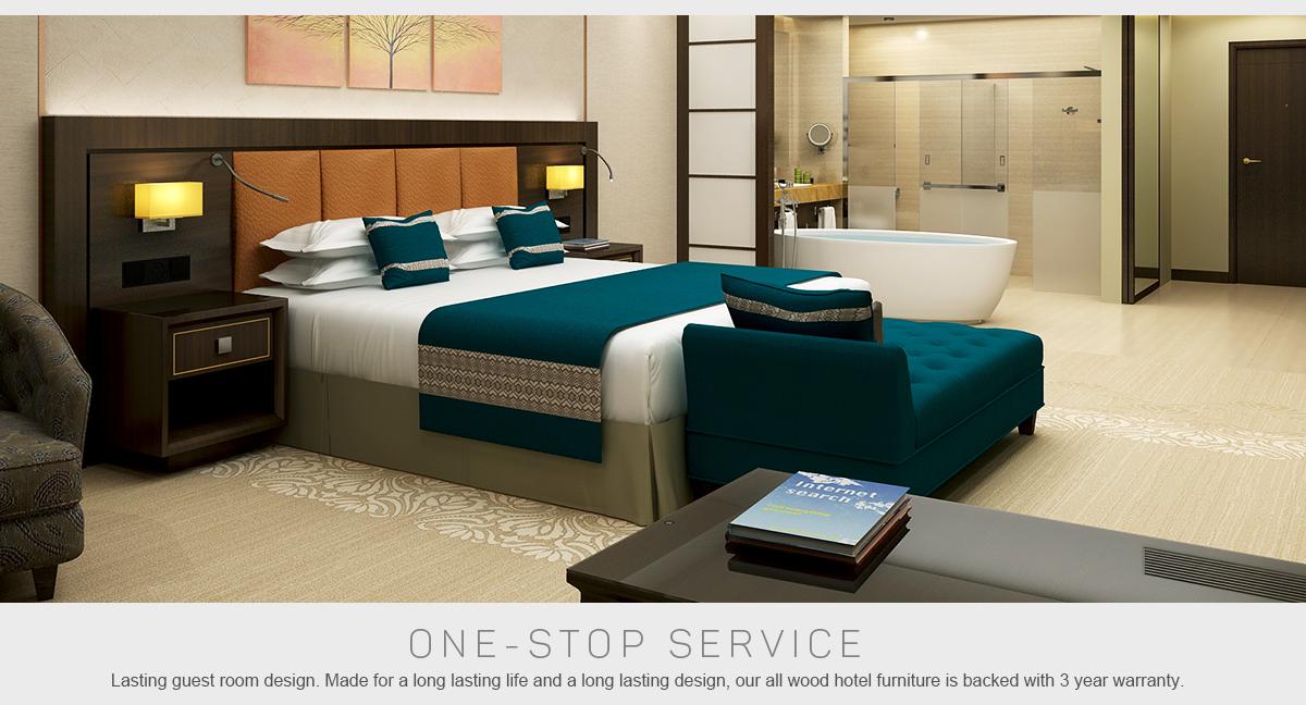 Jiangxi Shiyi Furniture Co., Ltd.   Hotel Bedroom Set, Hotel Restaurant