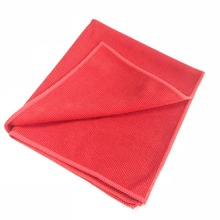 lint free Microfiber Cleaning Cloth for Automobile polishing and heavy duty