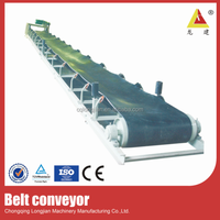 heat resistant conveyor belt / metal conveyor belt / conveyor belt repair strip