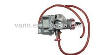 Aluminum ATV Carburetor For CNC NSR