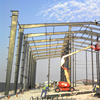 /product-detail/pre-engineered-long-span-light-frame-steel-structure-building-62004139806.html