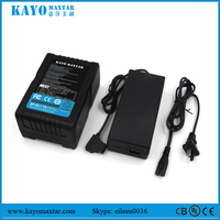 14.8V 12Ah lithium ion Battery for Sony Video Camera for Sony Camcorder lithium battery DV battery
