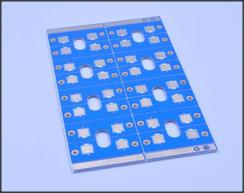 PCB-PCBA and Micro SMT Assembly 05