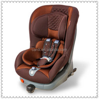 useful baby product,baby car seat cover