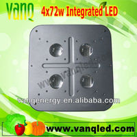 Integrated wholesale led grow lights,300w exact spectra led grow light
