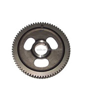 Hot sell QSL9 fuel pump gear 3931380 for cummins diesel engine spare part