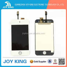 lower price touch screen for apple ipod from china
