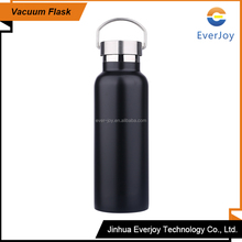 Professional Customer Support EVERJOY Double Wall Stainless Steel Hydro Flask