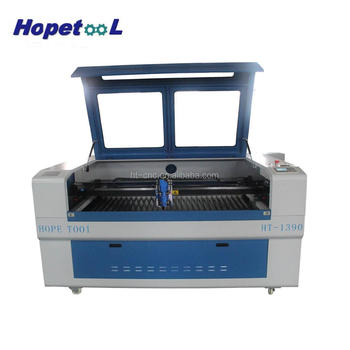 1390 laser machine for stainless steel carbon steel copper and aluminum