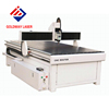 1325 desktop stone cnc engraving machine for wood furniture with servo motor