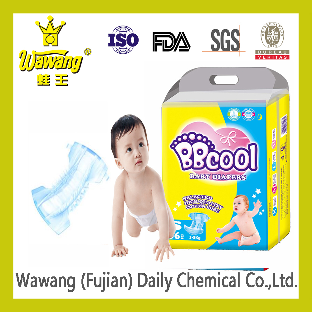 distributors worldwide dipers baby diapers guangzhou china suppliers