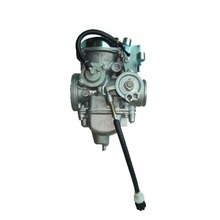 20 Years manufacture experience for XR250 TORNADO Motorcycle Carburetor Parts