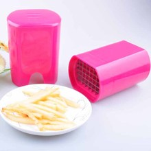 Free sample Hot selling potato/pachyrhizus/onion cube/strips/chips stick cutter