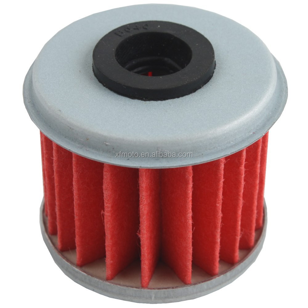 TCMT Oil <strong>Filters</strong> For <strong>Honda</strong> CRF150R CRF250R CRF250X CRF450R CRF450X CRF450R