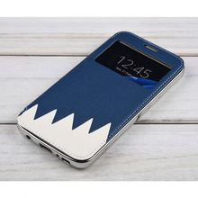 new products leather phone case for samsung r60 laptop