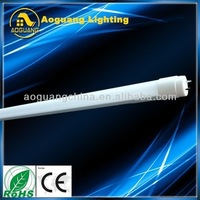 China 60/120/150cm T8 SMD led light tube milk suppliers