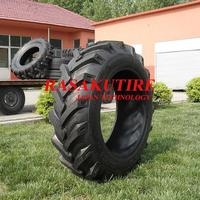 Hot Sale Chino Tractor Agricola 11