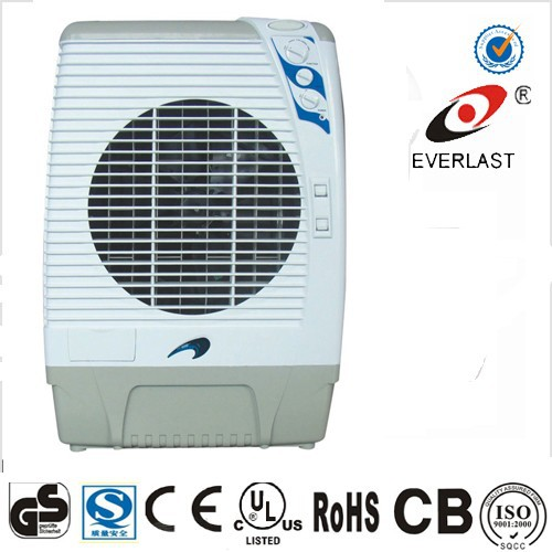 Evaporative Cooler Manufacturers : Evaporative air cooler factory manufacturer best price