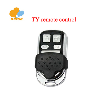 Malasia Remote Control Duplicator for TY90 Copy Machine Copy DCMOTOR PROTON COBRA New Version