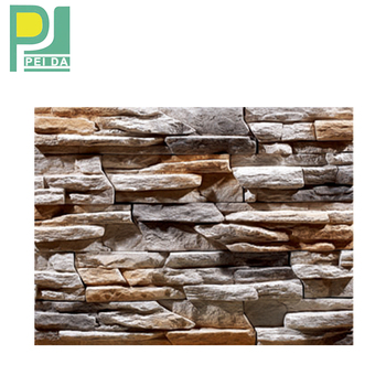 Cheap Flexible Artificial Culture Stones for Outdoor Stone Tiles