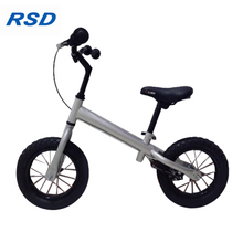 boys toddler bike little balance bike,high quality aluminum balance bike for uk europe,balance bicycles for toddlers