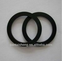 Autoclave rubber Gasket for customize request