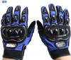 Full Finger Gloves Mountain Motorcycle Gloves street racing gloves