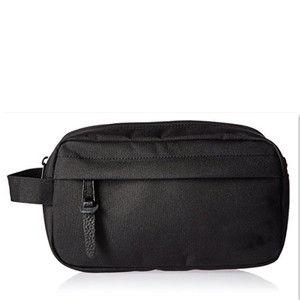 Multifunction Cosmetic Bag Portable Makeup Pouch Waterproof Bag