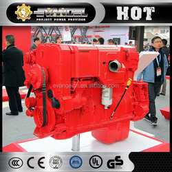 Diesel Engine Hot sale high quality engine cylinder block