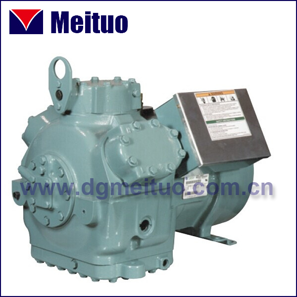 carrier 06er099 semi-hermetic compressor carrier model air conditioner compressor