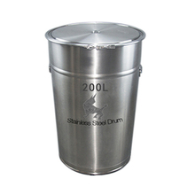 High Quality Fashion beer keg 30 l