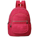 Women Smart Backpack Bag Backpack