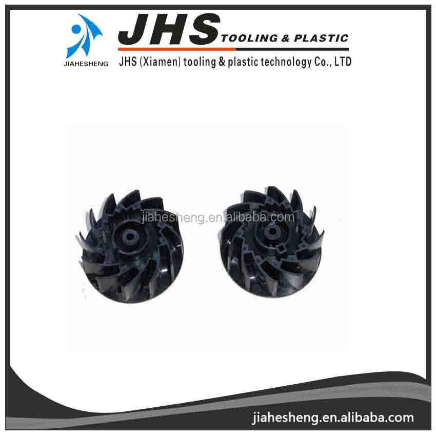 nylon plastic gear gear wheel nylon spur gear