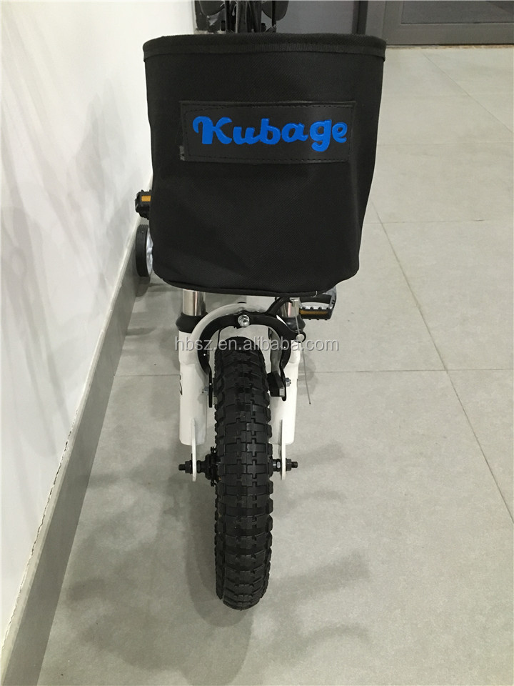 2016 China cycle fair top quality kids bike Factory direct supply children bike