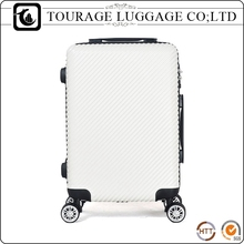 trolley case for suitcase , leisure international women italian luggage