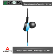 China factory wholesale smallest wireless headphone