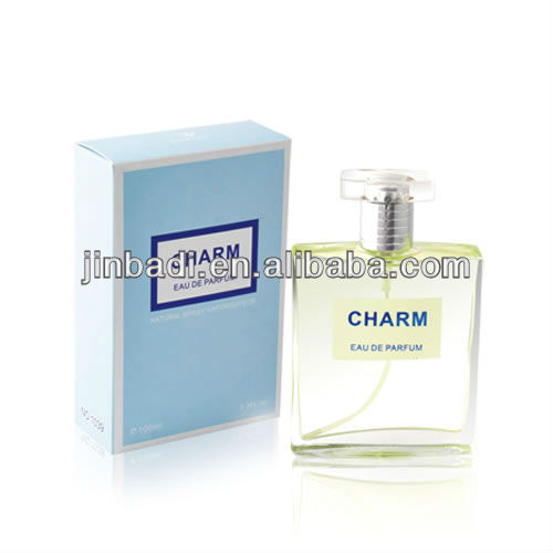 Smart Eau de parfum in Arabian 100ml/3.3FL.oz perfume bottle