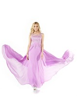 China factory directly provide wholesale newest cheap bridesmaid dress