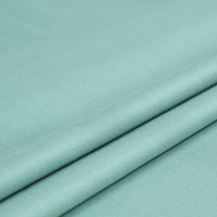 Yintex China Supliers 100 Cotton Fabric