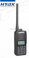 HYDX K28 dual band mobile base radio