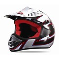 Motocross helmet,Children helmet,ECE Certificated helmet,good quality