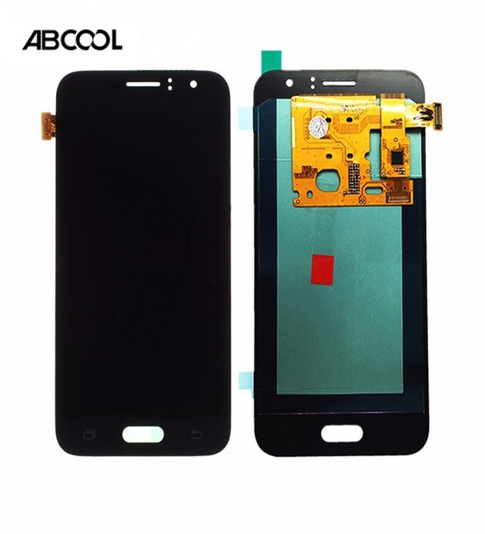 Hot LCD Touch Screen Assembly For Samsung Galaxy J1 <strong>J120</strong> 2016