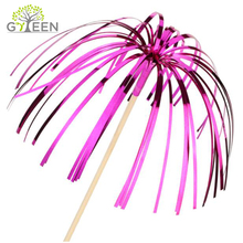 Cocktail Sticks Drink Fruit Food Party Dessert Canapes Picks Wedding Party Decor for Bar Coffee Shop